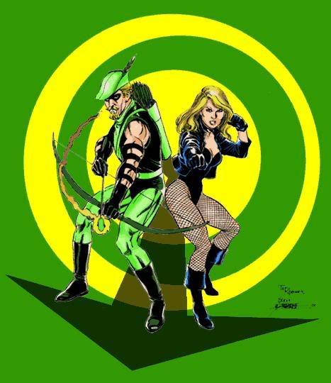 green_arrow___black_canary_s
