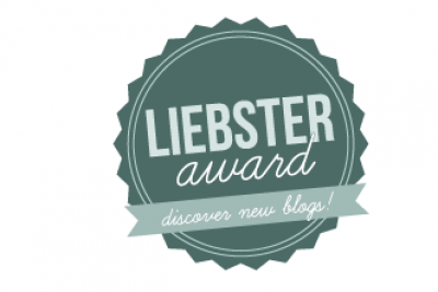 liebster-award-e1355858473421