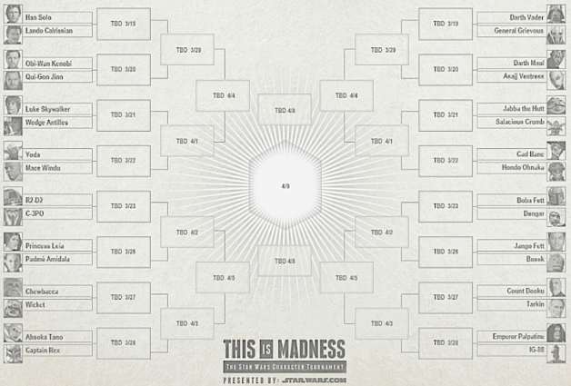 this-madness1