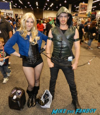 wondercon-2013-cosplay-costumes-convention-floor-rare-055