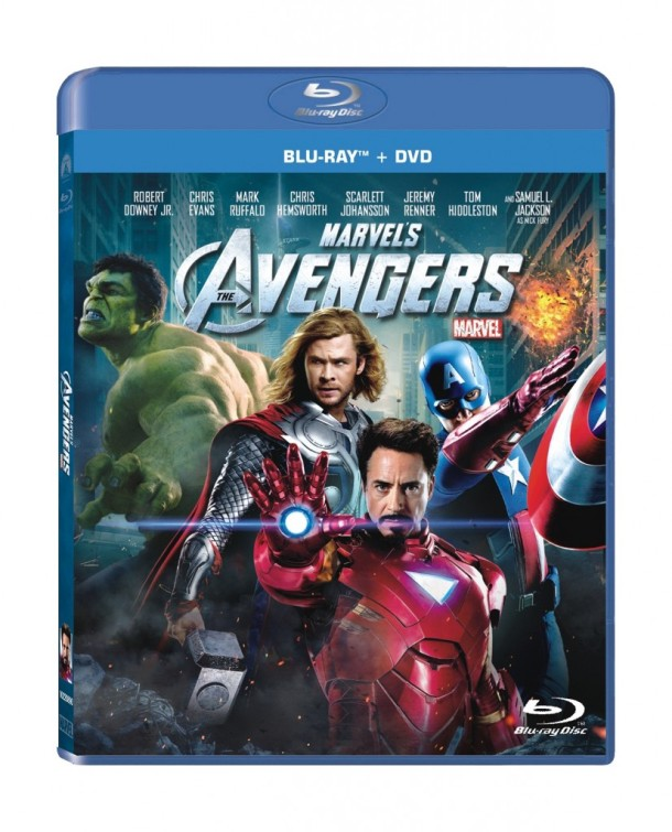 Avengers-blu-ray-south-africa-827x1024