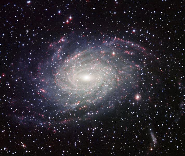 Gliese 1214 b  Wikipedia